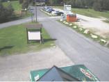 Preview webcam image Hrabětice chapel
