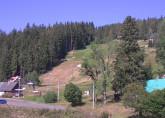 Preview webcam image Josefův Důl