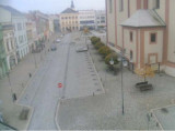 Preview webcam image Hranice