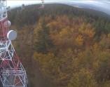 Preview webcam image Suchý vrch