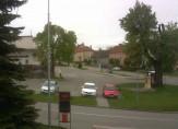 Preview webcam image Protivanov