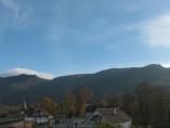 Preview webcam image Hejnice Jizerské hory