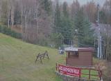Preview webcam image Mezihoří
