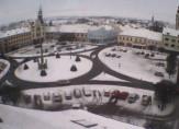 Preview webcam image Nový Bydžov - square