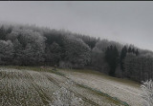 Preview webcam image Mountain Luž