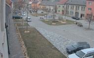 Preview webcam image Němčice nad Hanou