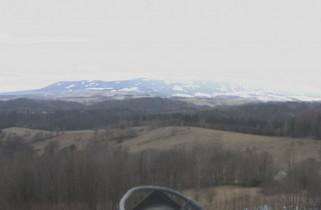 Preview webcam image Jindřichov