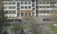 Preview webcam image Třinec Náměstí Svobody