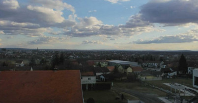 Preview webcam image Slavonski Brod