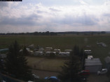 Preview webcam image Janikovce - airport