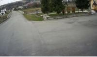 Preview webcam image Sveržov