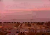 Preview webcam image Thessaloniki - Thermaikos Gulf