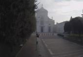 Preview webcam image Basilica Papale di Santa Maria degli Angeli