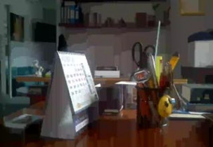Preview webcam image Agropoli-harbor