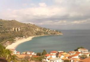 Preview webcam image Caminia - East Bay