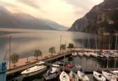Preview webcam image Lake Garda