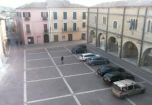 Preview webcam image Campli