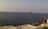 Preview webcam image Stromboli - Aeolian Islands