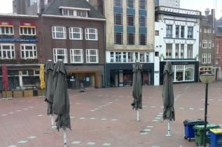 Preview webcam image Eindhoven