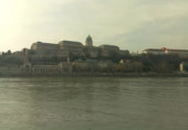 Preview webcam image Budapest