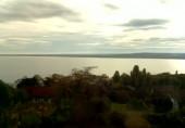 Preview webcam image Tihany - Lake Balaton
