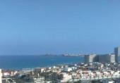 Preview webcam image La Manga del Mar Menor