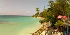 Preview webcam image Las Terrenas - Repubblica Dominicana