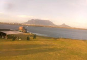 Preview webcam image Cape Town - Rietvlei