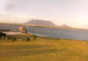 Preview webcam image Cape Town - Rietvlei