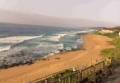 Preview webcam image Ballito - South Africa