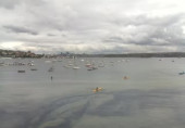 Preview webcam image Rose Bay - Sydney