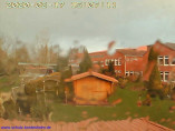 Preview webcam image Bordesholm - North
