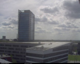 Preview webcam image Bremen,Wesertower