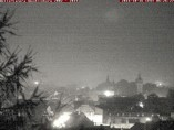 Preview webcam image Quedlinburg