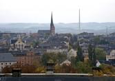 Preview webcam image Chemnitz
