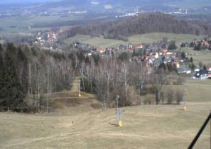 Preview webcam image Waltersdorf