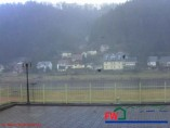 Preview webcam image Bad Schandau, Elbaussicht Krippen