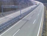 Preview webcam image Zečeve Drage