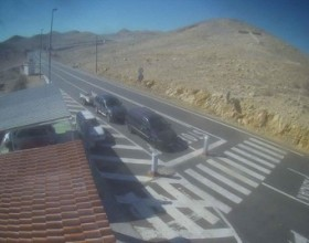Preview webcam image Mišnjak - Rab