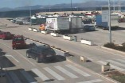 Preview webcam image Supetar - Brač