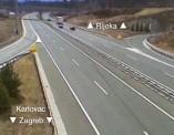 Preview webcam image Vukova Gorica