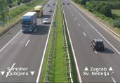 Preview webcam image Sveta Nedelja