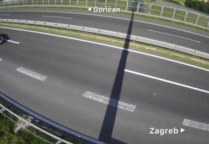 Preview webcam image Novi Marof