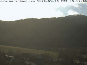 Preview webcam image Bad Laasphe-Niederlaasphe