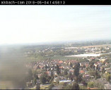 Preview webcam image Alsbach