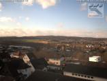 Preview webcam image Frankenberg-Eder, Burgwald school