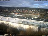 Preview webcam image Butzbach-Oberkleen