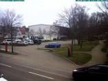 Preview webcam image Asperg, Lurer Platz