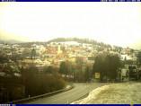 Preview webcam image Grafenau
