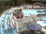 Preview webcam image Bad Füssing - Europa therme
